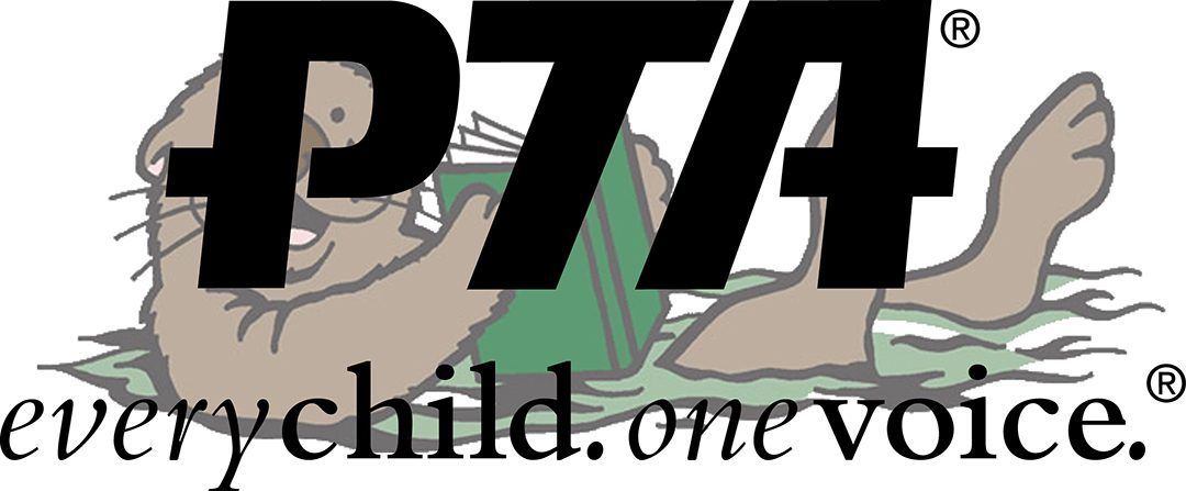 Be part of our Team. Join our PTA!