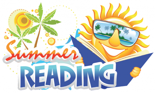 Summer Library Hours 4-6pm