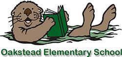 Oakstead Elementary School- Claudia Steinacker- Principal